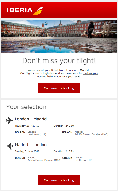 Iberia-booking-abandonment-email.png