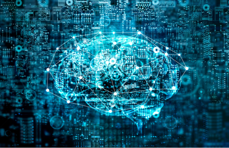 How Does AI Technology Affect the Marketing industry in 2019?