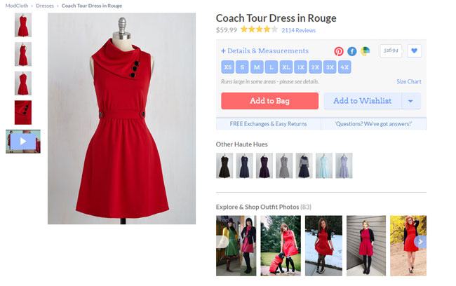 customer-acquisition_modcloth1.jpg