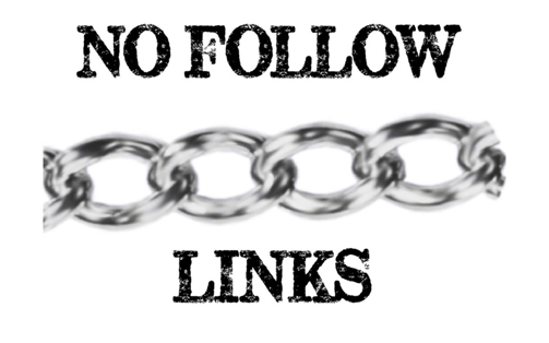no-follow-links.png
