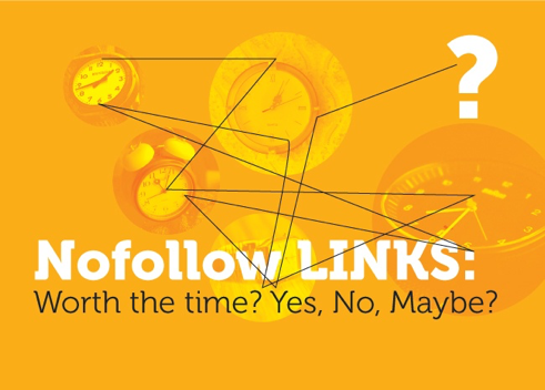 no-follow-links-benefits.png