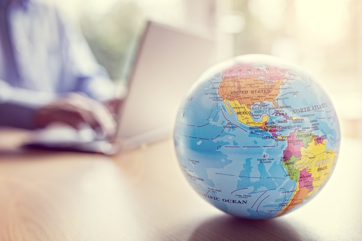 5 Tips for Creating Engaging Global Content