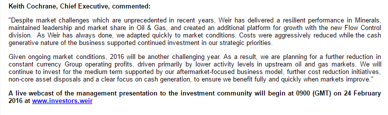 investor-weir.png