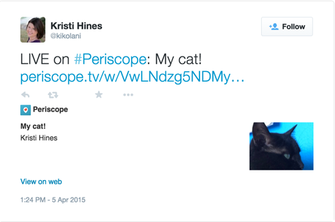 kh-periscope-broadcast-tweet.png