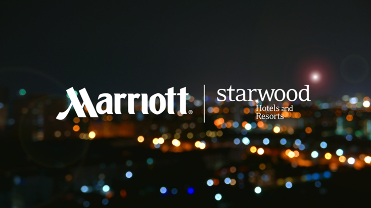 Marriott-Starwood-(1).png