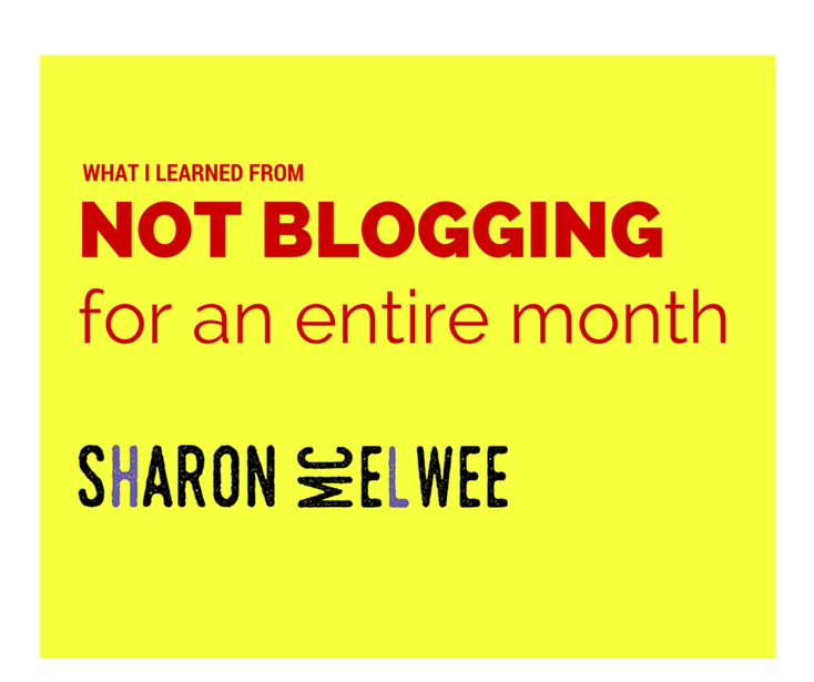 not-blogging-(1).png