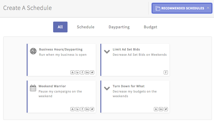Campaign-Schedule-for-Ad-Account.png