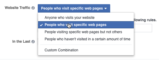 Facebook-Website-Custom-Audiences-Web-Page-Segments.png
