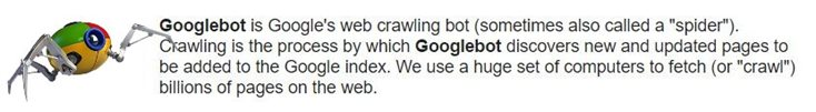 What-is-Googlebot-with-spider.jpg