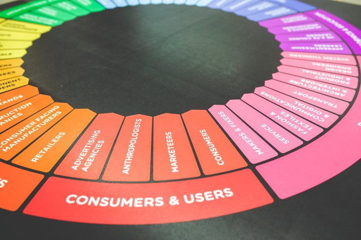marketing-color-colors-wheel-(1).jpg