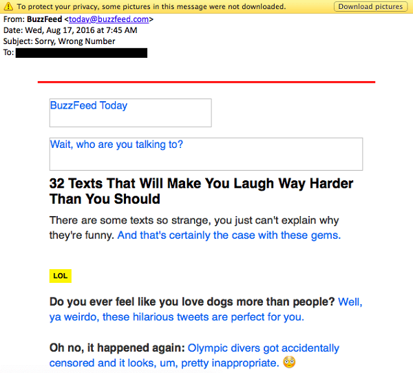 buzzfeed-email-template.png