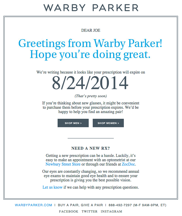 warby-parker-email-example.png