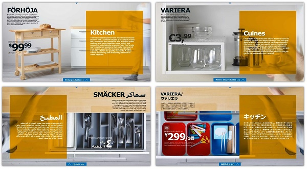ikea-kitchen-localized.jpg