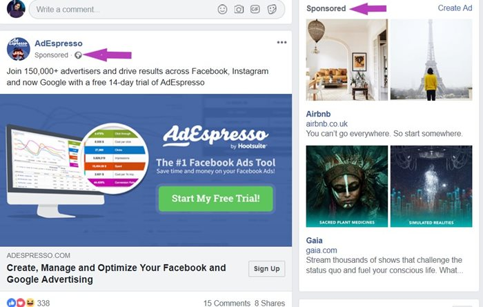 Facebook-ads-examples-in-feed.jpg