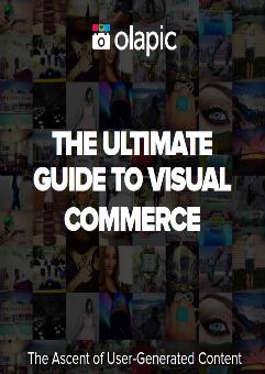 Visual-commerce-thumbnail-v2-(2).png
