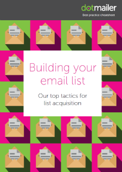 Building-your-email-list-thumbnail-(1).png