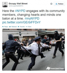 nypd-3-276x300.png