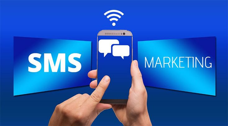 sms-marketing.jpg