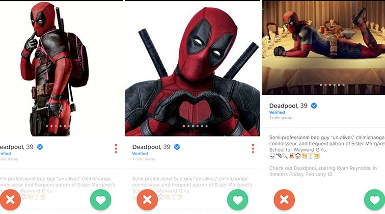 deadpool-on-tinder-(1).jpg
