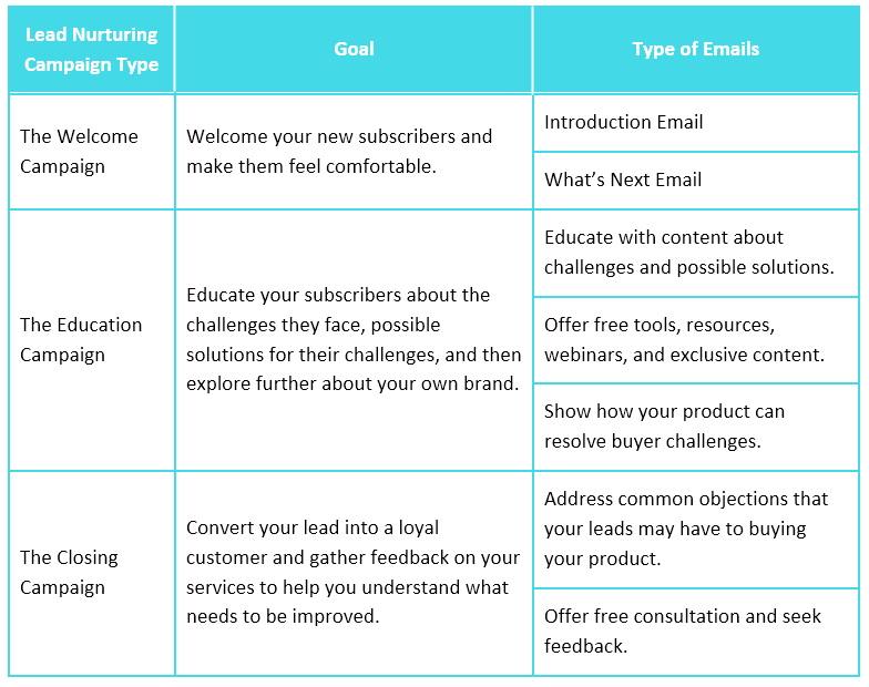 lead-nurturing-campaign-table.png