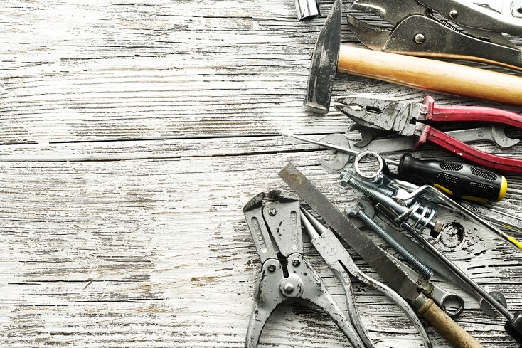 12 Online Editing and Proofreading Tools Content Writers Should Know About
