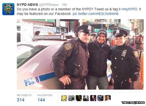 nypd-1.png