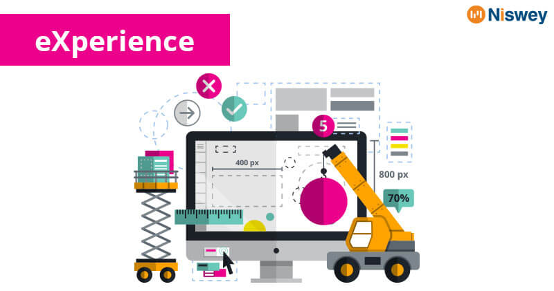 Nail-Your-Digital-Marketing-Audit-with-PInKBeXA_eXperience-PINKBEXA-digital-marketing-audit-Niswey-wlg.jpg