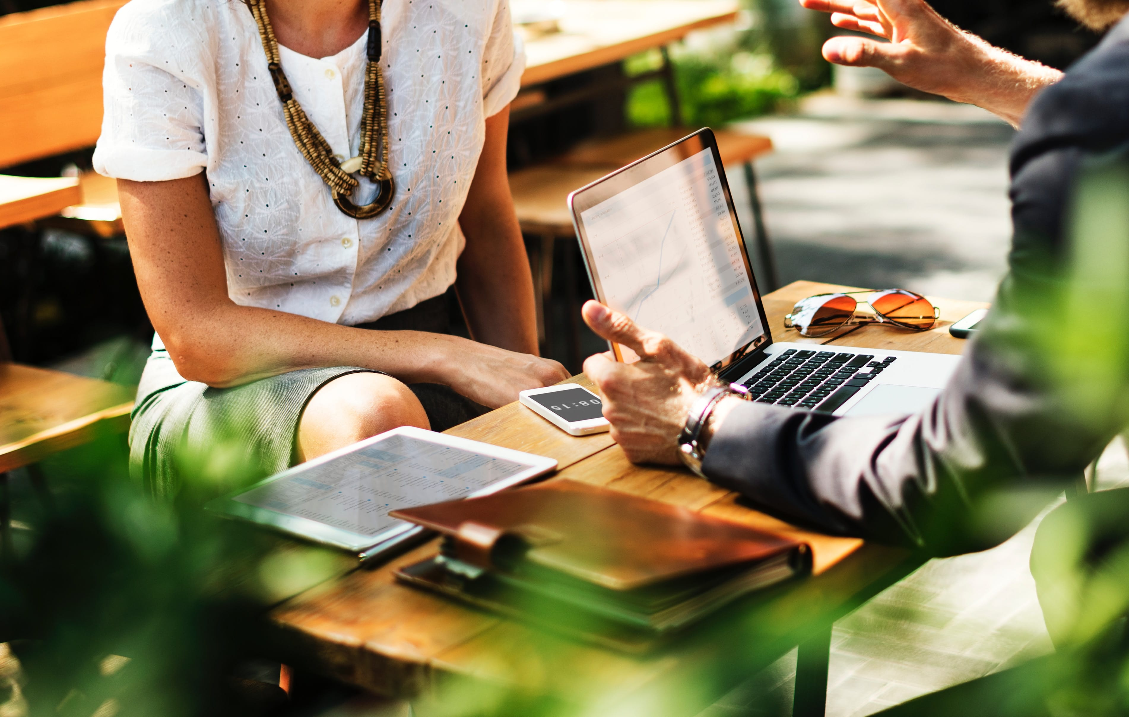 6 Quick Small Business Marketing Tips for 2019