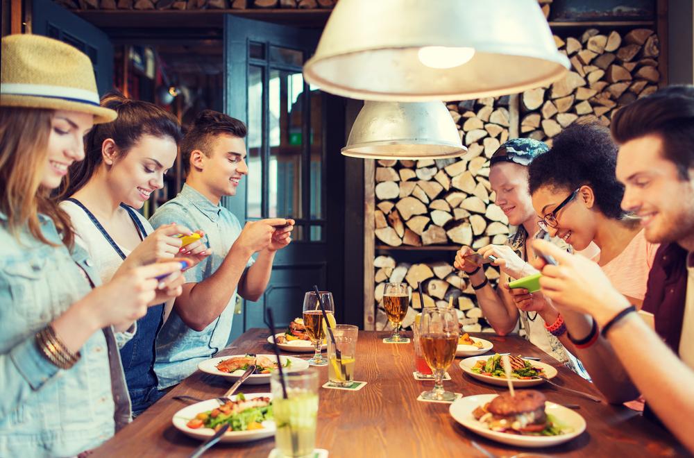 Integrating User-generated Content in Digital Marketing