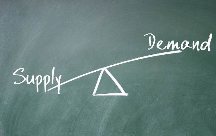 Demand For Digital Marketing Skills Outstrips Supply