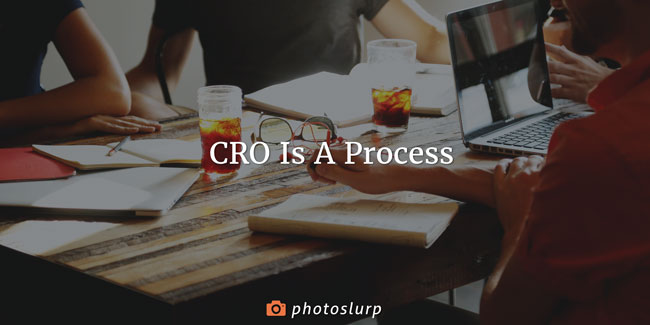 header-blog-CRO-experts.jpg