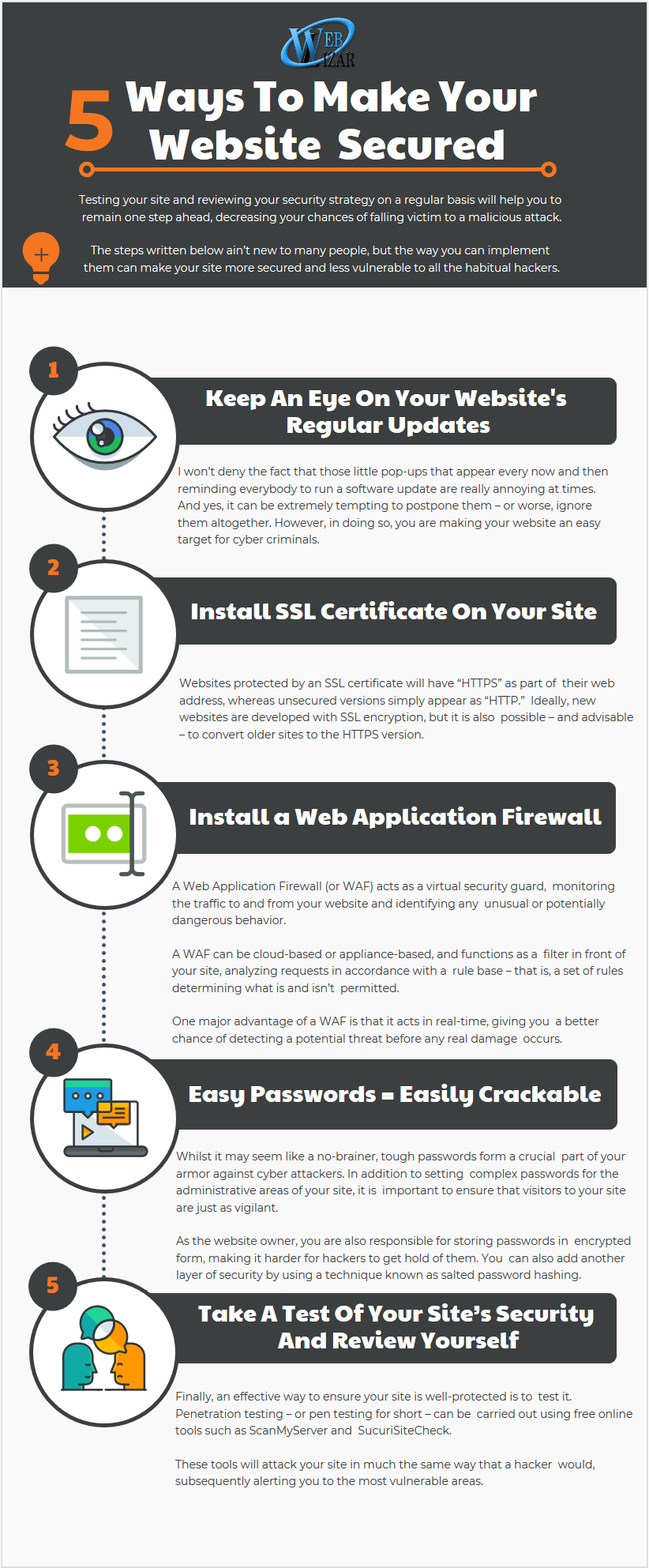 Top-Ways-To-Make-Website-More-Secured.png