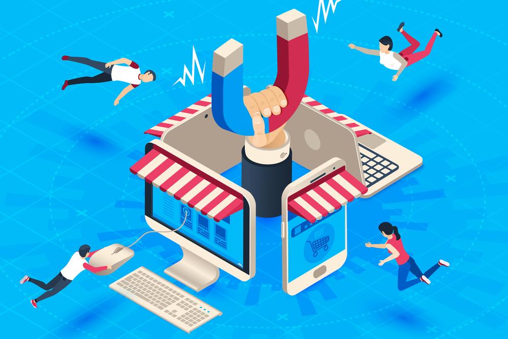 Customer retention analytics: 5 strategies to reduce churn with data