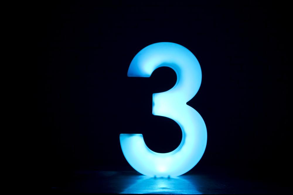 Three Key Trends Driving Marketing Automation Adoption