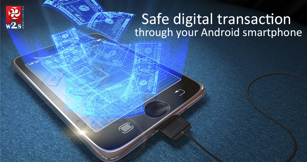 Safe-digital-transaction-through-your-Android-smartphone.jpg