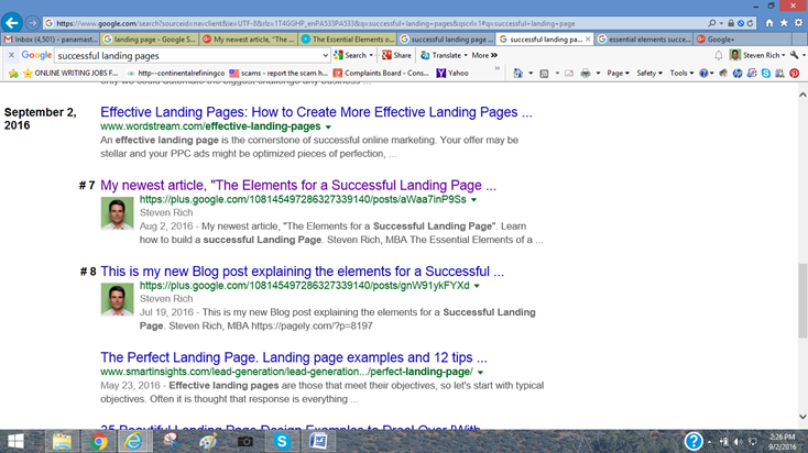 SCREENSHOT-LANDING-PAGE-2-Sept-2-Final.png