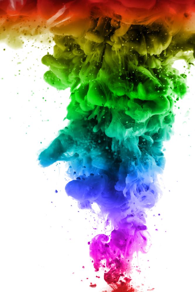 The Psychology of Logo Design: Colour