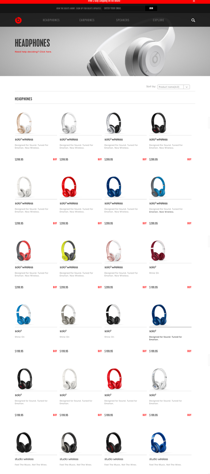 Headphones___Studio__Pro__Solo2__Mixr___Wireless___Beats_by_Dre-626421-edited.png