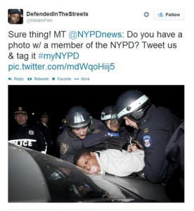 nypd-2-276x300.png