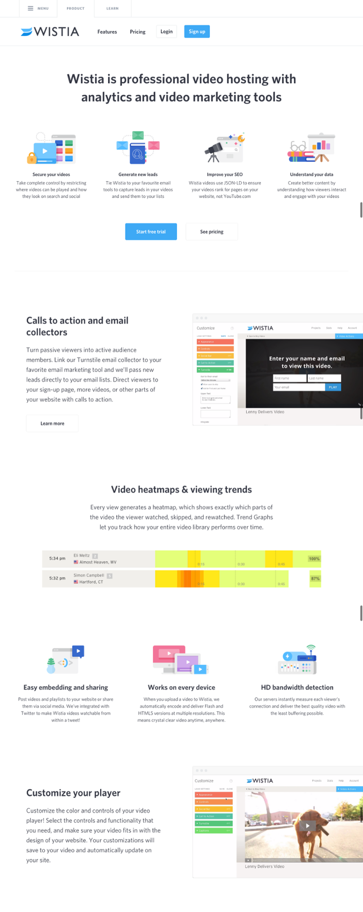 Wistia_Product_Features-227086-edited.png
