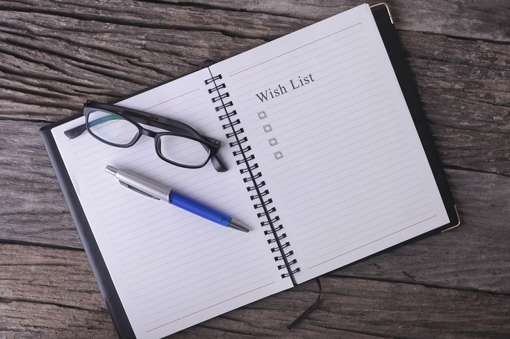Content Marketing Wishlist: 11 things I want to see less of in 2017