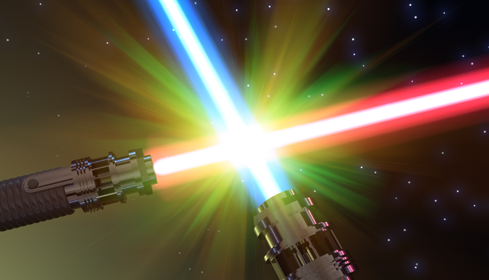 light-sabers.png