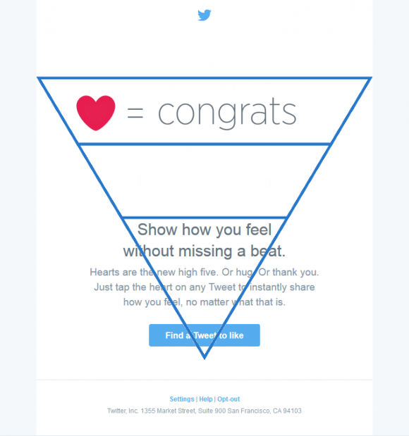 inverted-pyramid-example-email-marketing.png